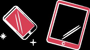 MobileApp Icon