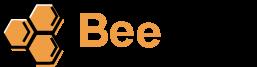 Beeepic