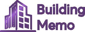 Buildingmemo