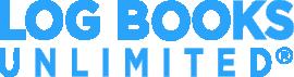 logbooks logo