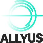 allyus logo