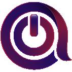 unaddict logo